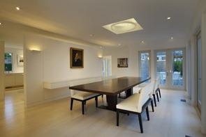 muebles-modernos-comedor