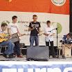 mednarodni-festival-igraj-se-z-mano-ljubljana-29.5.2012_028.jpg