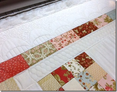 Quilting-Day1