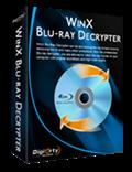 winxbluray-decrypter