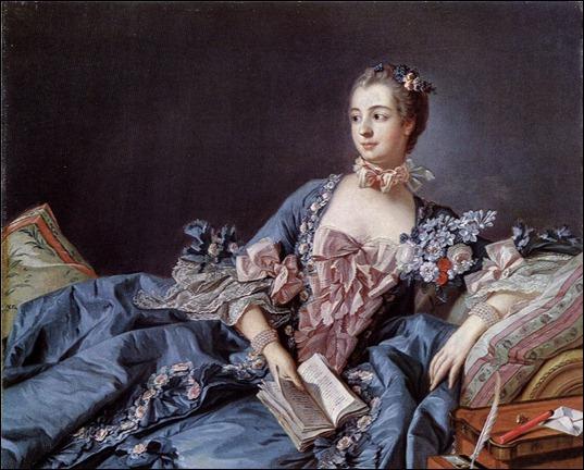 francois-boucher-portraet-der-madame-de-pompadour-00805