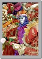 carnavales blogdeimagenes (1)