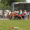 20080531-EX_Letohrad_Kunčice-207.jpg