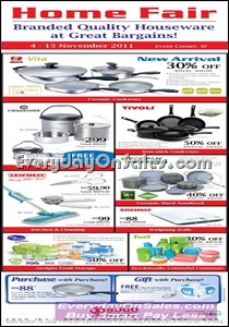 Sogo-Home-fair-Sale-Promotion-Warehouse-Malaysia