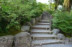 31 - Glória Ishizaka - Arashiyama e Sagano - Kyoto - 2012