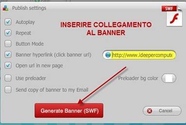 banner-now-generator