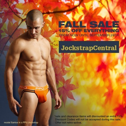 fall-sale