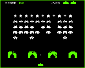 space-invaders1.png