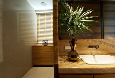 lavabos-de-marmol-decoracion-baños-baños-decoracion-muebles-de-baño-Rajiv-Saini