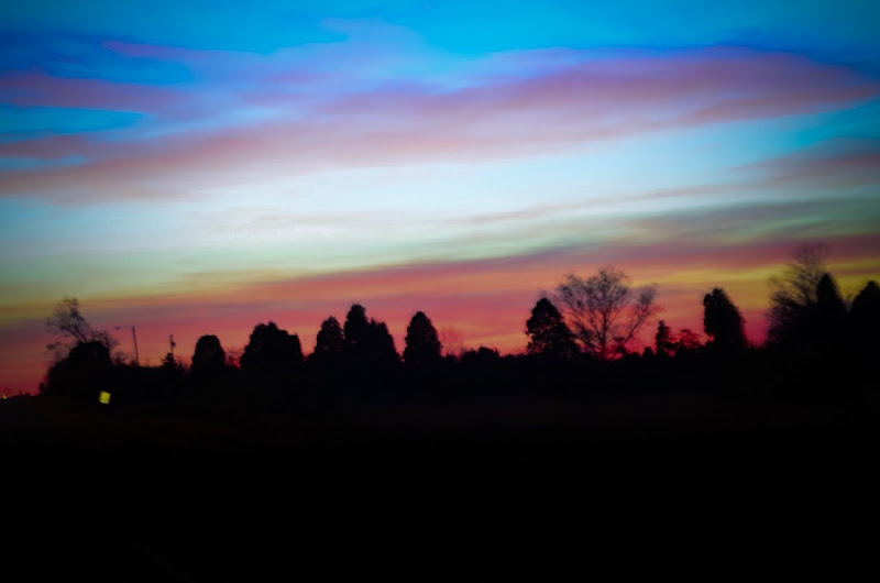 sunset-2381