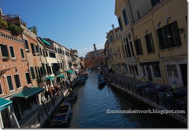 10.22 - Venice (457)