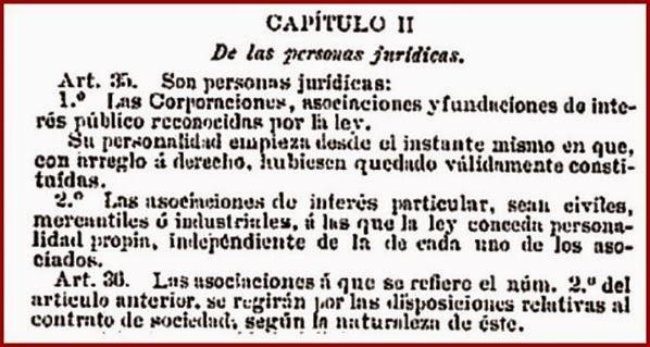 1889_Código_Personas_Jurídicas