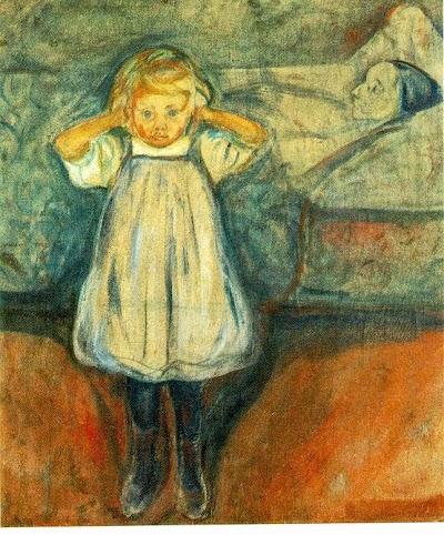Munch, Edvard (1).jpg
