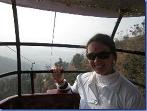 india 2011 2012 1056