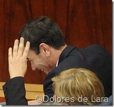 ©Dolores de Lara (15)