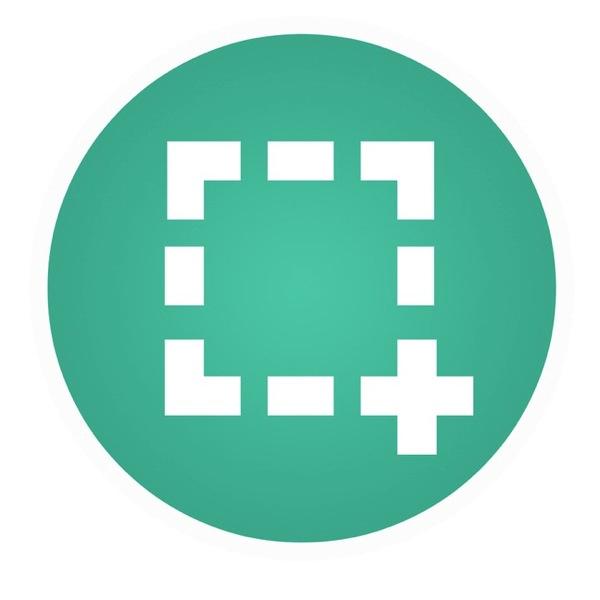 Mac app utilities powershot10