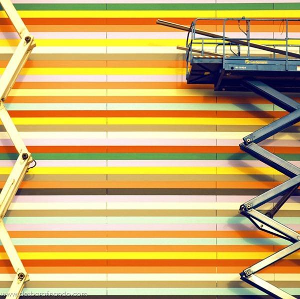 minimalista-paisagem-minimalist-urbanism-photography-matthias-heiderich-desbaratinando (11)