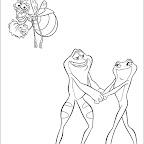 Dibujos princesa y el sapo (36).jpg