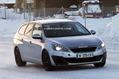 Peugeot-308-SW-GTI-1