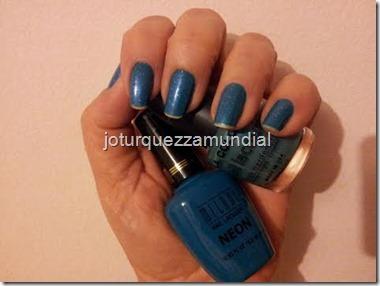 blog mundial esmalte azul l