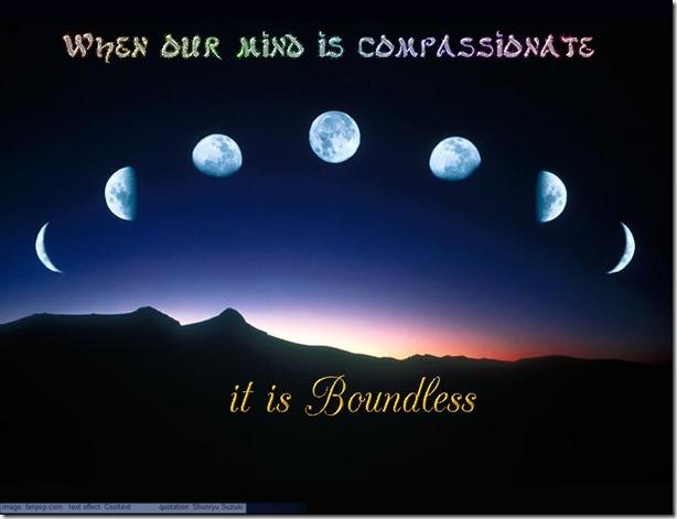compassionateMind