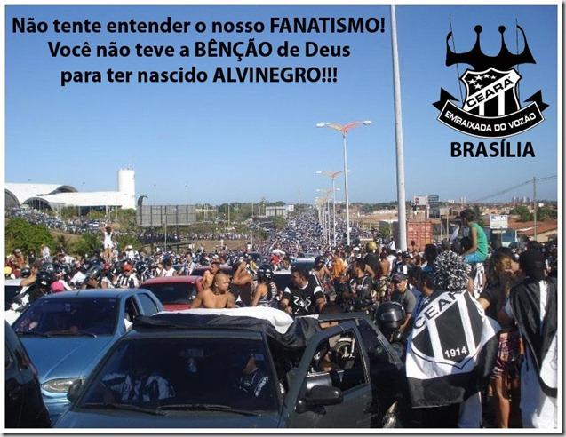 fanatismo_EMBAIXADA - 01