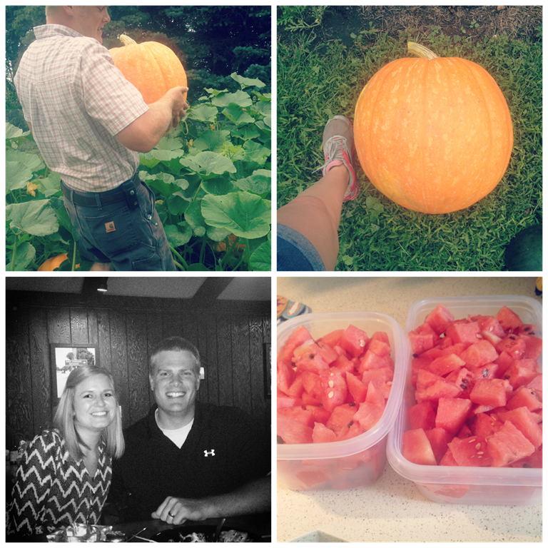 sept. 1 collage