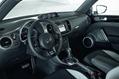 VW-2014-USA-3