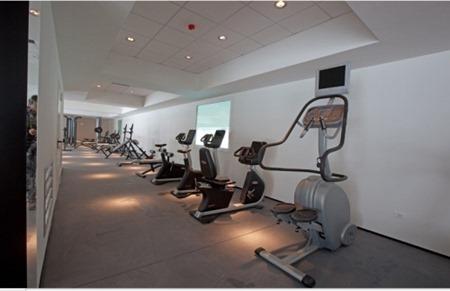 Aquagranda-Livigno-Wellness-Center-21