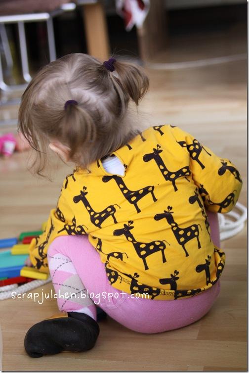 GiraffeV2