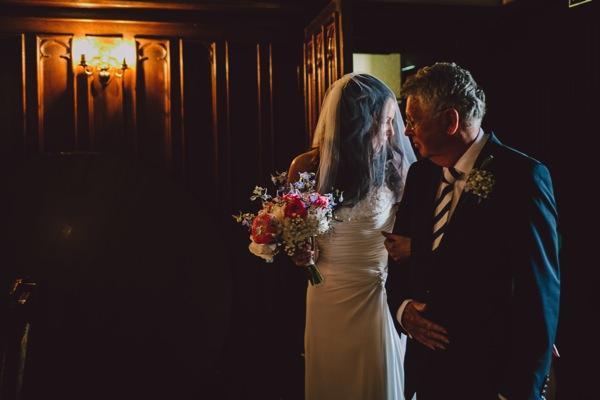 RS wedding 218