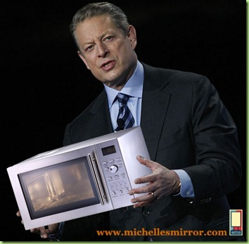 gore microwave copy_thumb[2]
