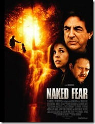 Naked_Fear_FilmPoster