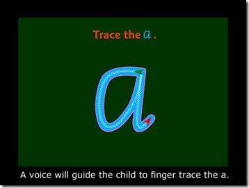 tracethea