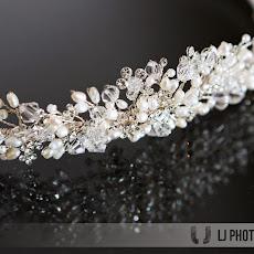 Wokefield-Park-Mansion-House-Wedding-Photography-LJPhoto-SBB-(101).jpg
