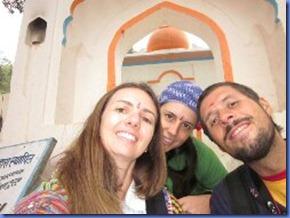 india 2011 2012 973