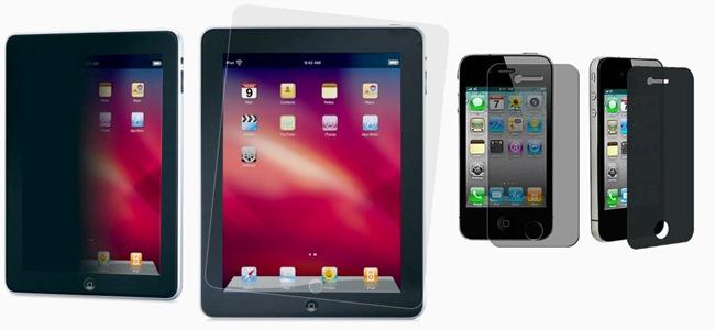 capa protetora tablets celulares pelicula