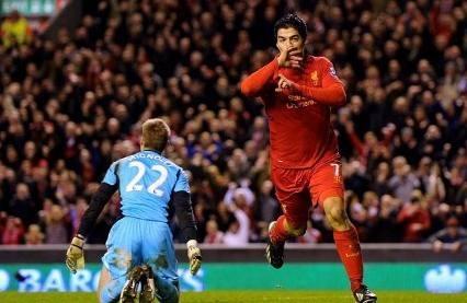 Hasil Pertandingan Liverpool Vs Sunderland, Liga Inggris Kamis 3 ...