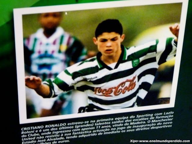 cristiano-ronaldo-de-joven.JPG