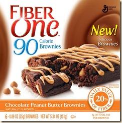 fiber_one_90_calorie_brownies__pb