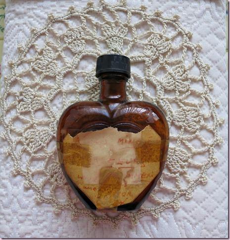 BottleBackIMG_1330