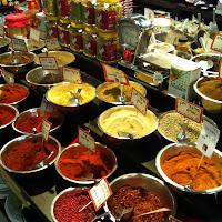 spices7.jpg