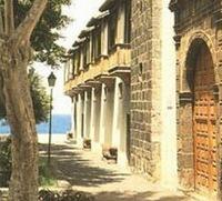 Convento-de-Santo-Domingo-de-Guzman