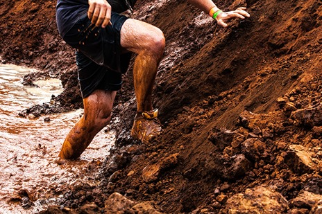 Mud-Pit-4