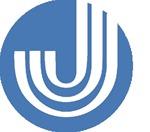 JoslinBlue