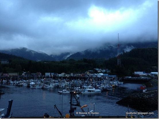 Alaska_Cruise2013 043