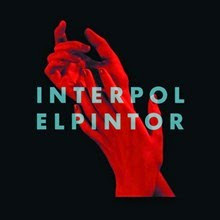 Interpol El Pintor[5]