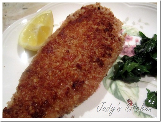 pecan crusted flounder (2)