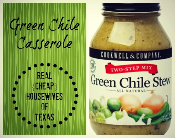 Green Chile Stew RCHOTX com