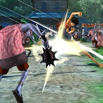 One Piece Kaizoku Musou - 7.jpg